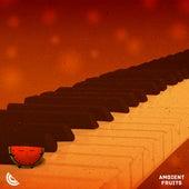 Dysphemism de Ludvig Hall