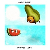 Projections by Avocuddle