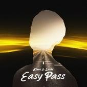 Easy Pass de Klave