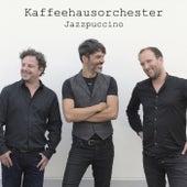 Jazzpuccino de Kaffeehausorchester