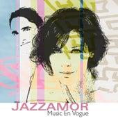 Music en Vogue de Jazzamor