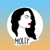 Molly von Albion