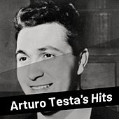Arturo Testa's Hits von Arturo Testa