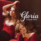 Gloria de Clean Pete