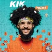 Puzzle de Kikesa