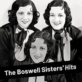 The Boswell Sisters's Hits von Boswell Sisters