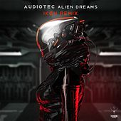Alien Dreams de Audiotec