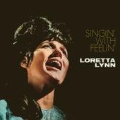 Singin' With Feelin' de Loretta Lynn