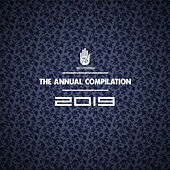 The Annual 2019 de Various