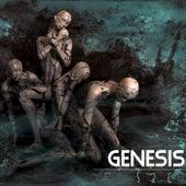 Genesis de S2c
