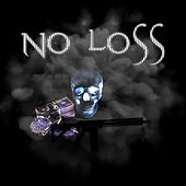 No loss by Lex