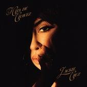 Hija de Chavez by Jackie Cruz