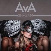 Shazam de AVA