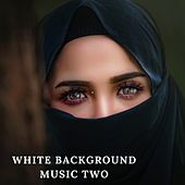White background music two von Alessandro Varzi, coppelia, paketa, lindaura anselmo, giuliana mula, monica valente, zurigo, Luigi Montagna, luciano colelli, Djavan