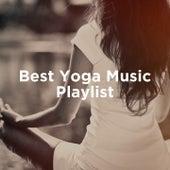 Best Yoga Music Playlist von Musique de Relaxation, Relaxation Study Music, Calm Meditation