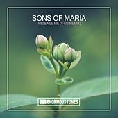 Release Me (Y-Us Remix) by Sons of Maria