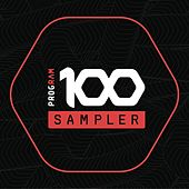 ProgRAM 100: Sampler by Various Artists