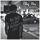 Poor Boy by ¥Ahweh