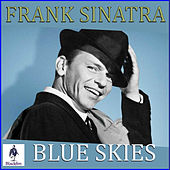 Blue Skies de Frank Sinatra