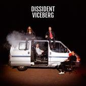 Viceberg de Dissident