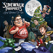 Merry Christmas To You (Great Big Family Edition) de Sidewalk Prophets