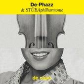 De Capo by De-Phazz