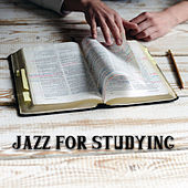 Jazz for Studying by Various Artists