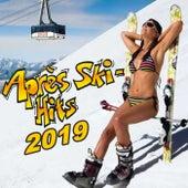 Après Ski Hits (Party Party Après Ski Hits 2019) de Various Artists
