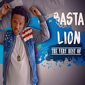 The Very Best Of de Basta Lion