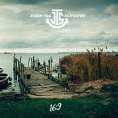 16 zu 9 (Single Edit) von Jeden Tag Silvester