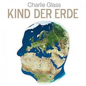 Kind der Erde de Charlie Glass