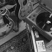 Wilco Spins The Numero Group de Various Artists