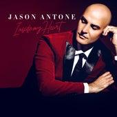 Inside My Heart by Jason Antone