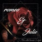 Romeo & Julie by Kilo