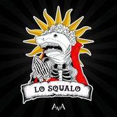 Lo Squalo by AVA