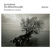 Remember Me, My Dear (Live in Bellinzona / 2014) by Jan Garbarek
