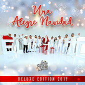 Una Alegre Navidad Deluxe Edition 2019 de Various Artists