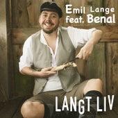 Langt Liv by Emil Lange
