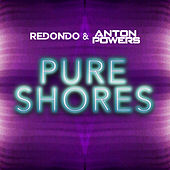 Pure Shores by Redondo