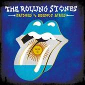 Saint Of Me (Live) von The Rolling Stones