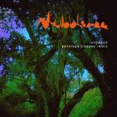 Longwood (Penelope Trappes Remix) by Stubbleman