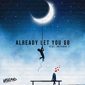 Already Let You Go‬‬‬ von Vigiland