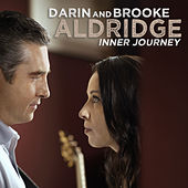 Inner Journey de Darin Aldridge