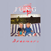 Dreamers van Jung