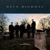 Marbletown by Blue Highway