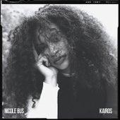 KAIROS by Nicole Bus
