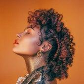 Thandi Phoenix by Thandi Phoenix