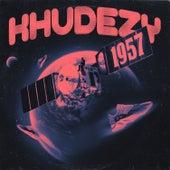 1957 van Khudezy