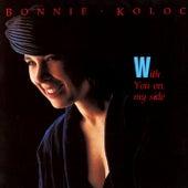 With You On My Side de Bonnie Koloc