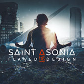 This August Day de Saint Asonia